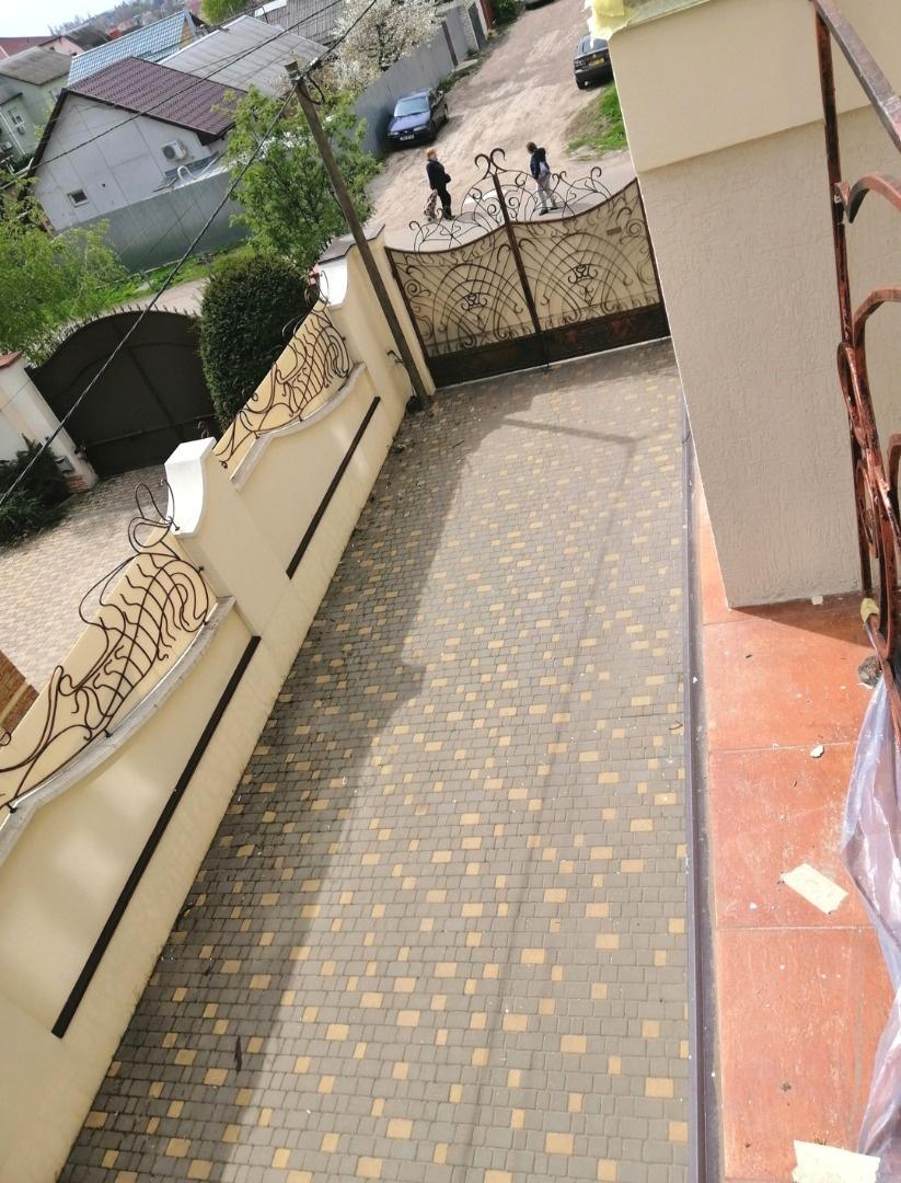 продажа дома номер H-161171 в Киевском районе, фото номер 6